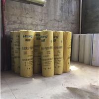 高分子防水卷材、聚乙烯纶、聚乙丙纶、承载防水卷材