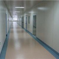 贵州PVC塑胶地板