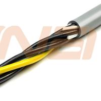 低温-45度 低温-60度 低温-196度电缆