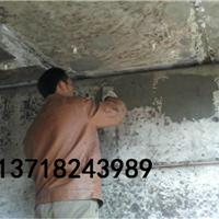 高性能环氧树脂砂浆在桥梁修补加固应用