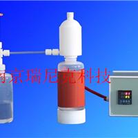 高纯酸蒸馏纯化器、酸蒸馏器、亚沸腾蒸馏