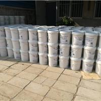 GST-80环氧树脂砂浆工程案例
