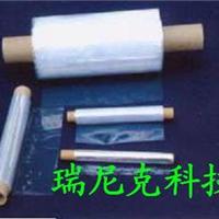 供应聚全氟乙丙烯(FEP)薄膜
