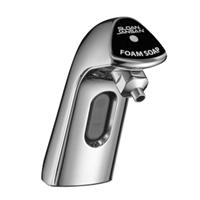 SLOAN  SJS 1750  仕龙台面式感应皂液器