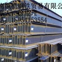 济南槽钢现货销售厂家直销|山东槽钢批发送货到厂