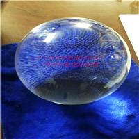 合翔 pmma 有机玻璃球 亚克力球 水晶球