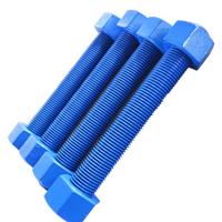 供应建材设备螺栓