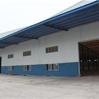 钢结构厂房PVC塑钢瓦 塑钢瓦厂家现货供供应