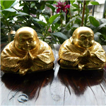 广东批发供应金箔漆 户外装饰用金漆 油性闪光金箔漆
