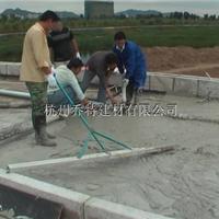 温州发泡混凝土砌块的性能