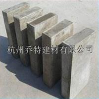 杭州泡沫混凝土与水的配比量怎么均匀