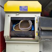 红海机械喷砂机 佛山喷砂机厂家 履带式抛丸机厂家 最新产品价格