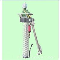 MQT-110/2.5气动锚杆钻机   热销至大理