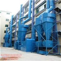 大型除尘器hmc-120袋 袋式除尘器 旋风除尘器