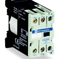 供应美国施耐德继电器RHN-412ENA76