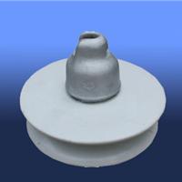 XWP1-70悬式瓷绝缘子