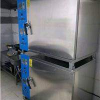 电烤鱼箱,商用电烧烤炉,烤鱼箱制造厂家