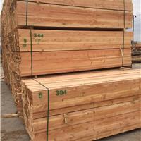 芜湖模板木方间距