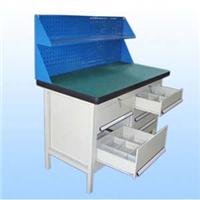 供青海海东实验室家具和海西钳工工作台