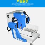 深圳市思科诺机电设备有限公司