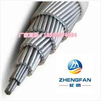 铝包钢绞线JLB20A-120生产厂家 大量供应