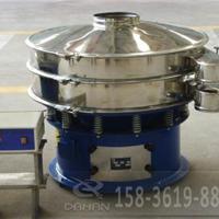 聚醚同用超声波振动筛厂家大汉机械超声波振动筛型号齐全可订制