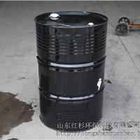 厂家直销,6101#环氧树脂