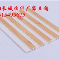 衡阳生态木长城板厂家-150小圆板价格
