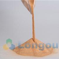 RO-NX高效减水剂