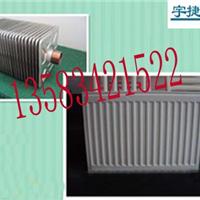 铜管对流散热器施工安装要点