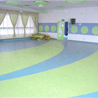 毕节PVC地板胶