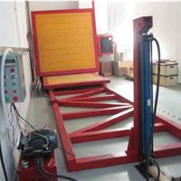 提供纸管检测ISO527-3-1995-1件起检