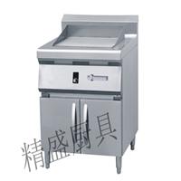 供应东莞商用厨房排烟镀锌板抽油烟管―环保大型厨房厨具设备