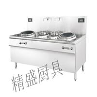 东莞多功能厨房设备|工厂厨房设备|商用厨房厨具|节能环保厨具