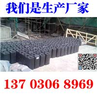 南海108建筑胶水生产厂家批发 南海108建筑胶水生产厂家电话