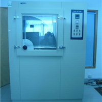 厂家直检纸测试、纸板平滑度测试、包装材料测试1件起检
