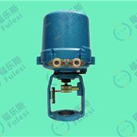 341LSB-30,381LSB-50阀门电动执行机构
