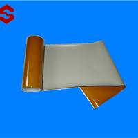 供应L2Y复合硅胶皮PI硅胶皮