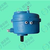 381RSC-30,381RSC-50福乐斯电动执行器