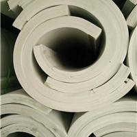 廊坊华鑫聚乙烯发泡保冷管壳的技术标准
