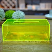 厂家供应亚克力板 有机玻璃板棒 彩色亚克力工艺品 水晶字定制