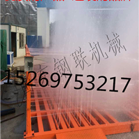 蚌埠工地洗车机一般的价格