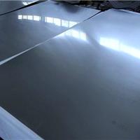 镀锌板 彩钢镀锌板