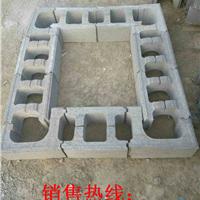 混凝土模块式化粪池30M 40M MJ40 MJ45 MJ49