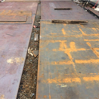 【深圳热轧钢板、深圳花纹钢板】深圳市A3平直钢板总经销