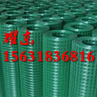 焊接金属/电焊焊铝/不锈钢电焊网机