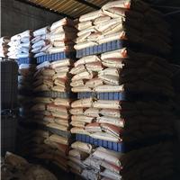 GST-55聚合物改性水泥砂浆性能指标
