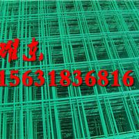 电焊围栏网/丝网电焊网/电焊网厂家销售-河北耀东丝网