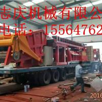 厂家直销油漆桶破碎机,2017最新价格油漆桶破碎机