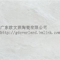 欧文莱地砖600x1200瓷砖客厅地板砖 QI612P5200